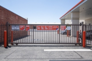 Image of Public Storage - North Hollywood - 12510 Raymer Street Facility on 12510 Raymer Street  in North Hollywood, CA - View 4