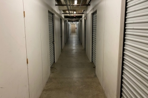 Image of Public Storage - Kent - 23600 Military Road S Facility on 23600 Military Road S  in Kent, WA - View 2