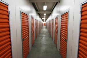 Image of Public Storage - San Jose - 2380 Quimby Road Facility on 2380 Quimby Road  in San Jose, CA - View 2