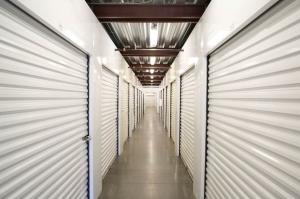 Image of Public Storage - Oxnard - 161 E Ventura Blvd Facility on 161 E Ventura Blvd  in Oxnard, CA - View 2