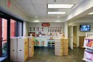 Image of Public Storage - Oxnard - 161 E Ventura Blvd Facility on 161 E Ventura Blvd  in Oxnard, CA - View 3