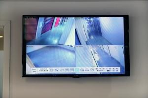 Image of Public Storage - Oxnard - 161 E Ventura Blvd Facility on 161 E Ventura Blvd  in Oxnard, CA - View 4