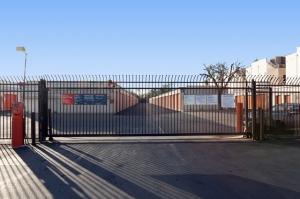 Public Storage - Costa Mesa - 2065 Placentia Ave - Photo 4