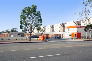 Public Storage - Costa Mesa - 2065 Placentia Ave