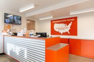Image of Public Storage - Costa Mesa - 2065 Placentia Ave Facility on 2065 Placentia Ave  in Costa Mesa, CA - View 3