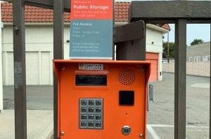 Public Storage - San Leandro - 15984 East 14th Street - Photo 5