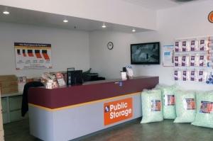 Public Storage - San Leandro - 15984 East 14th Street - Photo 3