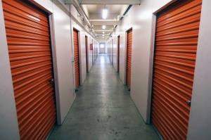 Public Storage - San Leandro - 15984 East 14th Street - Photo 2