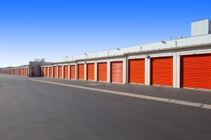 Image of Public Storage - North Hollywood - 11620 Sherman Way Facility on 11620 Sherman Way  in North Hollywood, CA - View 2
