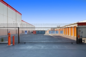 Image of Public Storage - North Hollywood - 11620 Sherman Way Facility on 11620 Sherman Way  in North Hollywood, CA - View 4
