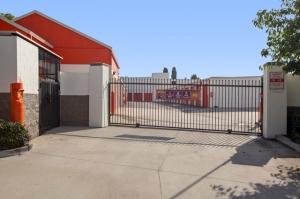 Image of Public Storage - Costa Mesa - 1604 Newport Blvd Facility on 1604 Newport Blvd  in Costa Mesa, CA - View 4