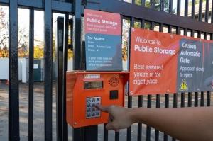 Public Storage - San Jose - 5679 Santa Teresa Blvd - Photo 5