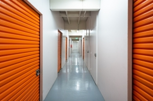 Public Storage - San Jose - 5679 Santa Teresa Blvd - Photo 2