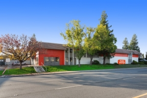 Image of Public Storage - San Jose - 5679 Santa Teresa Blvd Facility at 5679 Santa Teresa Blvd  San Jose, CA