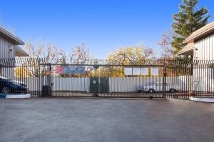 Image of Public Storage - San Jose - 5679 Santa Teresa Blvd Facility on 5679 Santa Teresa Blvd  in San Jose, CA - View 4