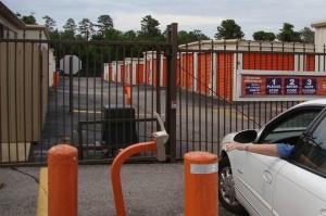 Public Storage - Fremont - 4555 Peralta Blvd - Photo 5
