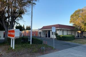 Image of Public Storage - Fremont - 4555 Peralta Blvd Facility at 4555 Peralta Blvd  Fremont, CA