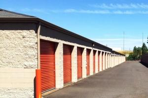 Image of Public Storage - Vancouver - 7601 NE 5th Ave Facility on 7601 NE 5th Ave  in Vancouver, WA - View 2