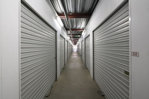 Image of Public Storage - West Covina - 2710 E Garvey Ave S Facility on 2710 E Garvey Ave S  in West Covina, CA - View 2
