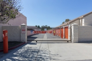 Image of Public Storage - West Covina - 2710 E Garvey Ave S Facility on 2710 E Garvey Ave S  in West Covina, CA - View 4