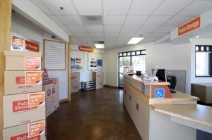Image of Public Storage - West Covina - 2710 E Garvey Ave S Facility on 2710 E Garvey Ave S  in West Covina, CA - View 3