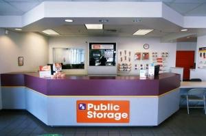 Public Storage - Castro Valley - 2497 Grove Way - Photo 3