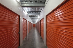 Public Storage - Castro Valley - 2497 Grove Way - Photo 2