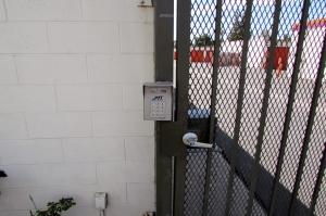 Picture 4 of Public Storage - San Jose - 3911 Snell Ave - FindStorageFast.com