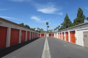 Image of Public Storage - San Jose - 3911 Snell Ave Facility on 3911 Snell Ave  in San Jose, CA - View 2