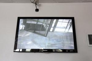 Image of Public Storage - Pomona - 730 E 1st St Facility on 730 E 1st St  in Pomona, CA - View 4