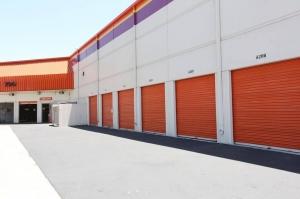 Image of Public Storage - Pomona - 730 E 1st St Facility on 730 E 1st St  in Pomona, CA - View 2