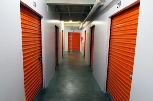 Image of Public Storage - Fremont - 47209 Warm Springs Blvd Facility on 47209 Warm Springs Blvd  in Fremont, CA - View 2