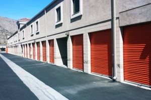 Image of Public Storage - Palm Desert - 72150 Fred Waring Drive Facility on 72150 Fred Waring Drive  in Palm Desert, CA - View 2