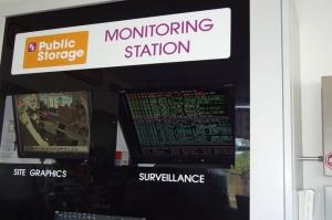 Picture of Public Storage - Sacramento - 6938 Franklin Blvd