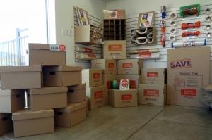 Image of Public Storage - Sacramento - 6938 Franklin Blvd Facility on 6938 Franklin Blvd  in Sacramento, CA - View 3