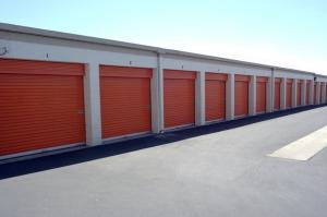 Image of Public Storage - Sacramento - 6938 Franklin Blvd Facility on 6938 Franklin Blvd  in Sacramento, CA - View 2