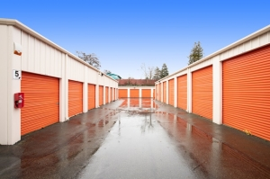 Public Storage - Tacoma - 1235 S Sprague Ave - Photo 2