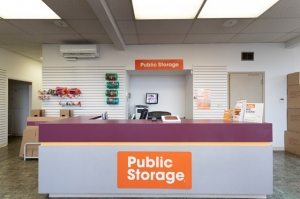 Public Storage - Tacoma - 1235 S Sprague Ave - Photo 3