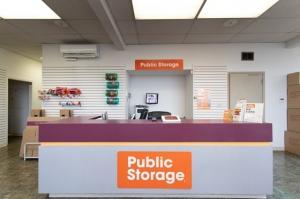 Public Storage - Tacoma - 1235 S Sprague Ave - Photo 3