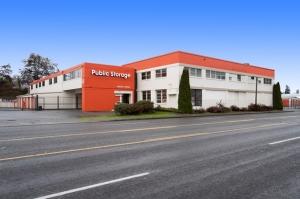 Public Storage - Tacoma - 1235 S Sprague Ave - Photo 1