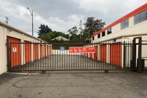 Image of Public Storage - Tacoma - 1235 S Sprague Ave Facility on 1235 S Sprague Ave  in Tacoma, WA - View 4