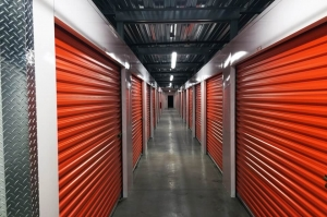 Image of Public Storage - San Jose - 684 Lenfest Rd Facility on 684 Lenfest Rd  in San Jose, CA - View 2