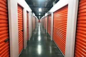 Public Storage - Newark - 6800 Overlake Place - Photo 2