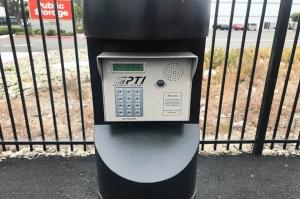 Public Storage - Newark - 6800 Overlake Place - Photo 5