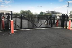 Image of Public Storage - Newark - 6800 Overlake Place Facility on 6800 Overlake Place  in Newark, CA - View 4
