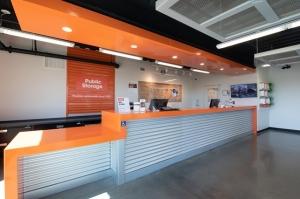 Public Storage - Newark - 6800 Overlake Place - Photo 3