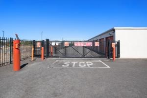 Public Storage - Newark - 6800 Overlake Place - Photo 4