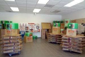 Public Storage - Martinez - 901 Arnold Drive - Photo 3