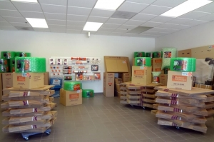 Image of Public Storage - Martinez - 901 Arnold Drive Facility on 901 Arnold Drive  in Martinez, CA - View 3
