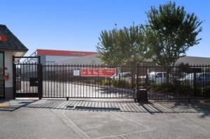 Image of Public Storage - Milpitas - 1080 Pecten Court Facility on 1600 Watson Court  in Milpitas, CA - View 4